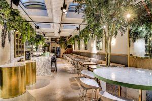 Red-Roaster-Coffee-Shop-in-Brighton-Interior-1024x682