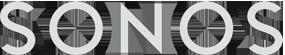 Sonos WIFI Systems